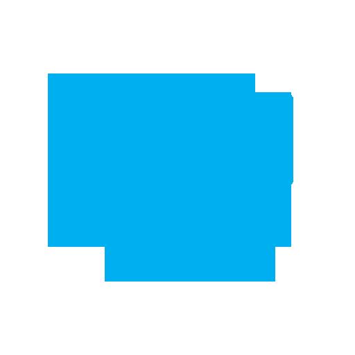 Shop bán hàng